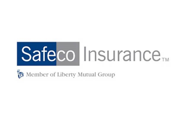 Companies Represented - Safeco Insurance