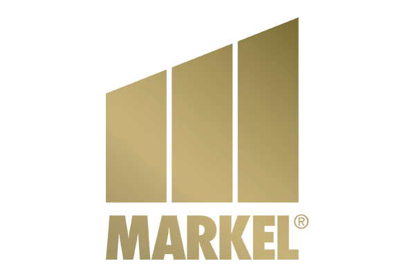 Companies Represented - Markel First Comp