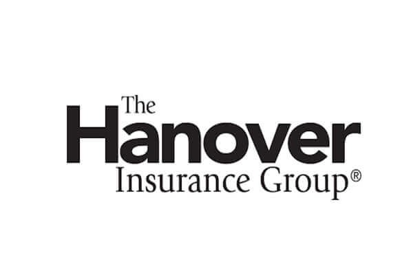 Companies Represented - The Hanover Insurance Group