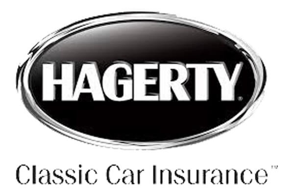 Companies Represented - Hagerty Insurance